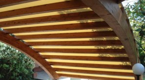 carport1_legno.JPG