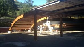 carport_legno.JPG